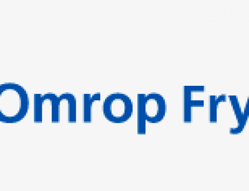 Omrop Fryslân – Saco Velt bokaal útrikt op oare wize